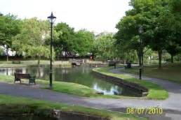 model boating lakes near me contact