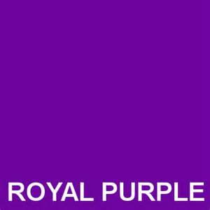 royal purple color code flute world america s 1 flute specialty house since 1983