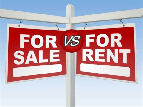buying a house in brooklyn buying versus renting a house 299 adelphi street brooklyn ny