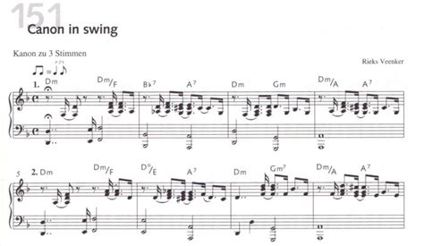 Swing Notation by How Do You Call This Rhythm Indication In Some Scores