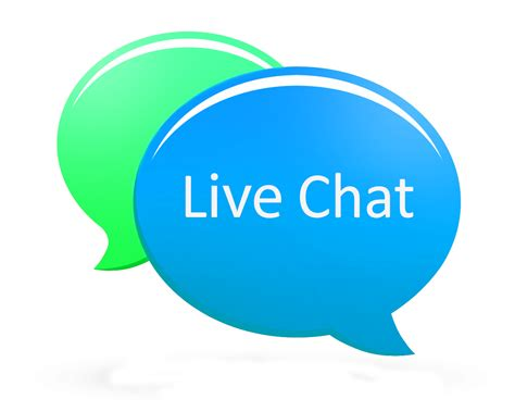 live chatting live chat amdocs