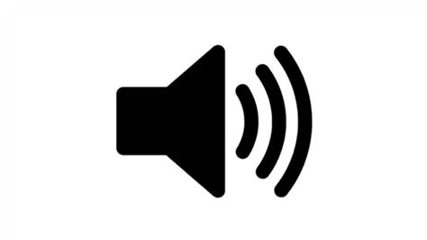 sound effects batman transition comical sound effect hd