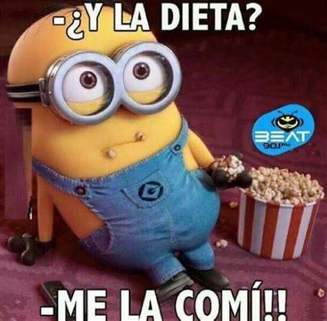 Memes De Los Minions En Espaã Ol - 296 best images about a la chilanga on pinterest no se