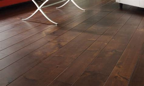 durable hardwood floors installation hardwood flooring value that lasts more than a lifetime