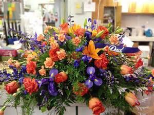 Bentley Florist Burton Mi Florist Friday Recap 6 8 6 14 Father S Day