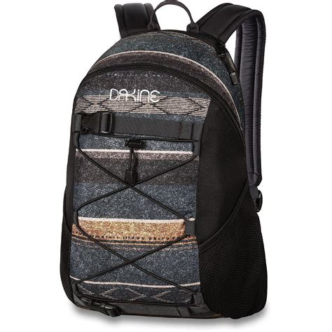 Backpack Neo Garden by Dakine Garden 20l Rucksack Wallflower Ii 44 X 30 X 17 Cm