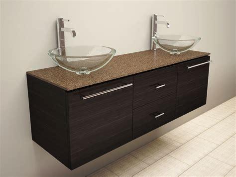 Vanity Tops And Bowls by Bowl Bathroom Vanity Top Trendy Bathroom Sink
