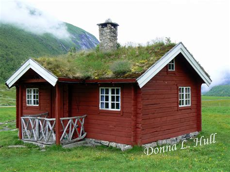 sun c cottage