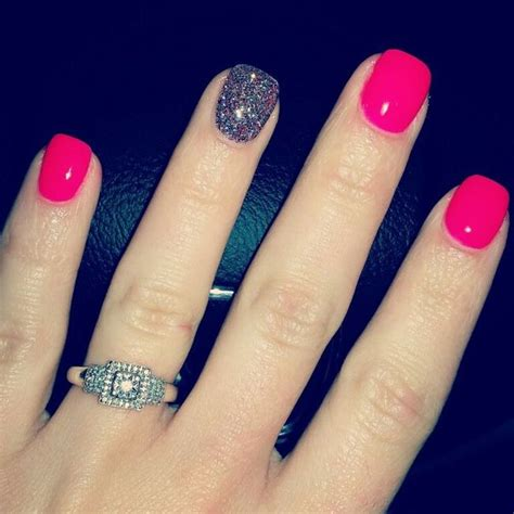 Gel Nails Without L by Get 20 Gel Nails Ideas On Without Signing
