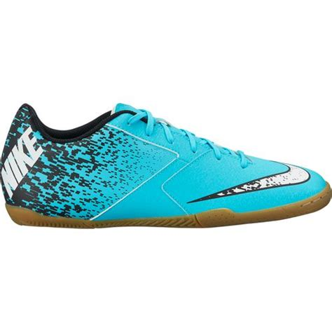academy sports indoor soccer shoes indoor soccer shoes usa