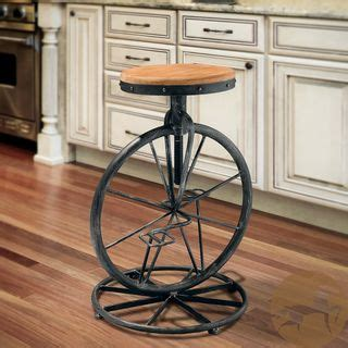 Cool Looking Bar Stools by 1000 Ideas About Cool Bar Stools On Metal