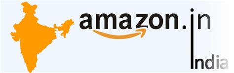 Register Amazon.in (India) Account in Malaysia