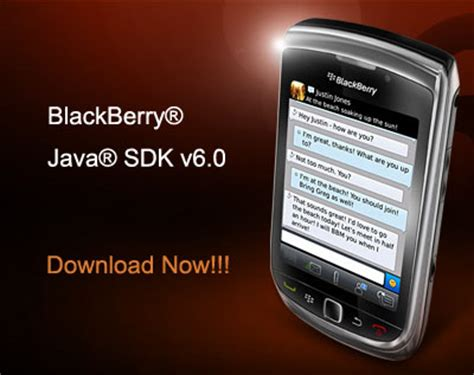 java themes blackberry download research in motion rim new blackberry java sdk