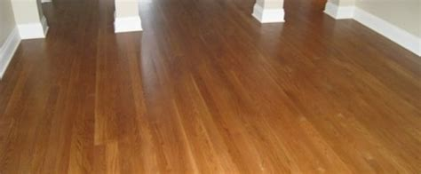 how do you clean wood laminate floors learn how to clean laminate wood floors erie