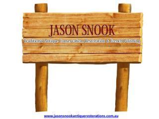 jason recliners melbourne ppt furniture restoration jason snook powerpoint