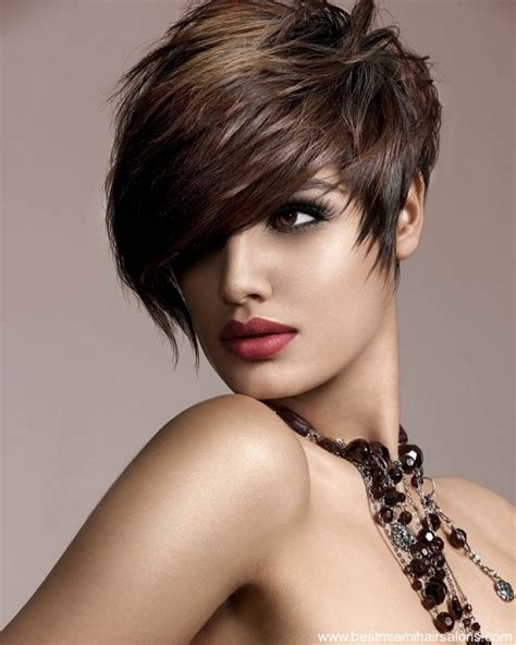 Hairstyles   ChicChic2014