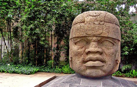 imagenes de sacerdotes olmecas los olmecas no vienen de africa ni de asia son de aqu 237