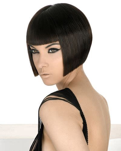 precision hair cuts for women precision hair cutting at sunninghill s top hairdressers