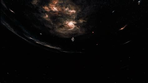 film up interstellar interstellar blu ray review high def digest