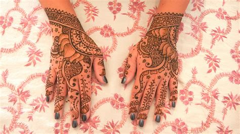cool henna designs ideas henna designs ideas