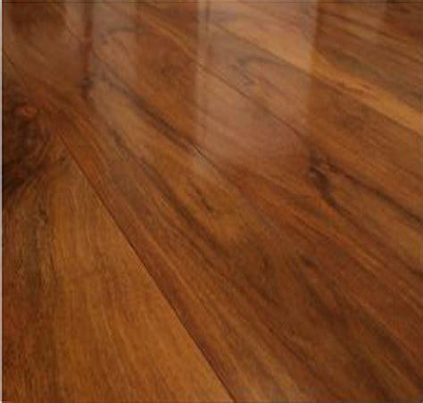 laminate flooring laminate flooring gloss finish