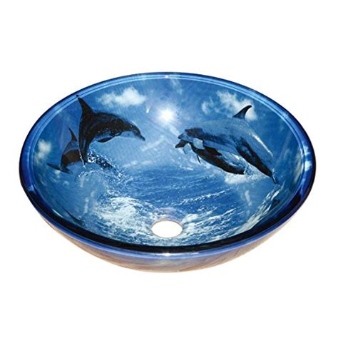 dolphin themed bathroom dolphin nautical bath decor