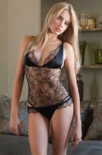 myriam girard lingerie instant classics in ravishing silk amp lace lingerie talk