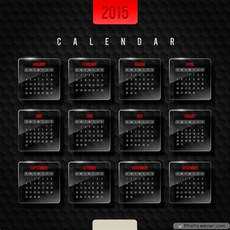 Discount Calendars 2015 100 All 2015 Calendars Designs For Different Trends