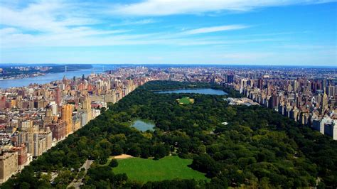 New York City Real Property Records New York S Most Expensive Sale Joyce