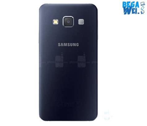 Hp Samsung A3 Terupdate spesifikasi dan harga samsung galaxy a3 begawei