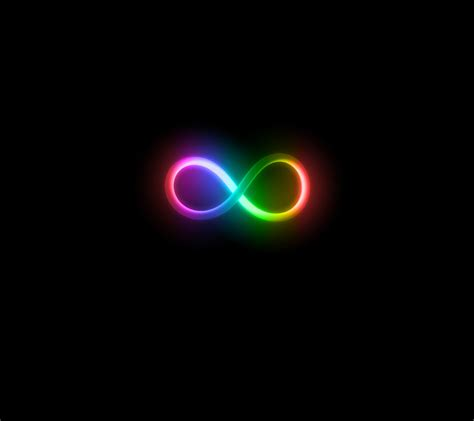 infinity sign infinity sign wallpaper image 303
