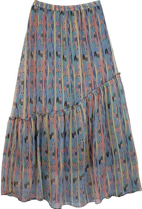 sale 11 99 womens chiffon skirt clearance sale