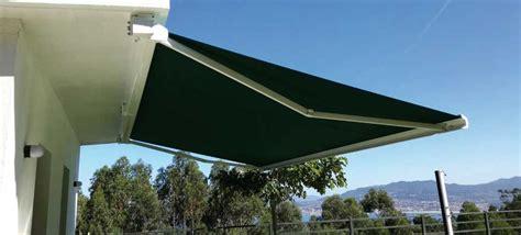 venta de toldos para terrazas toldos y p 233 rgolas lonas y tipos de toldos venta e