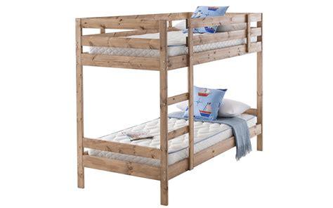 silentnight bed silentnight sprung bunk mattress mattress online