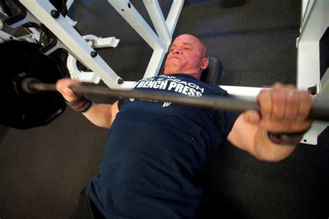 bench press world record by weight world record for bench press by weight class 28 images world records bench press