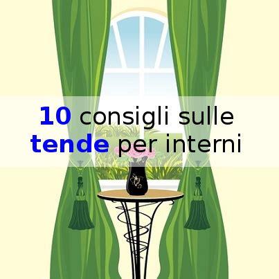 come attaccare le tende 10 consigli sulle tende per interni architettura a domicilio 174