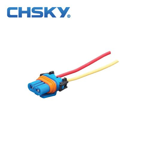 Soket Hb3 Socket Hb3 Autovision 2pcs sale plastic hb3 9005 socket hb3 9005 bulb holder hb3 9005 connector in cables