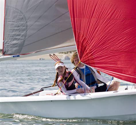 vanguard site vanguard sailboats website of yiboring