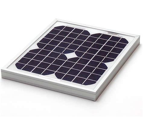 highest wattage solar panel lake lite 10 watt solar panel for charging 12v battery