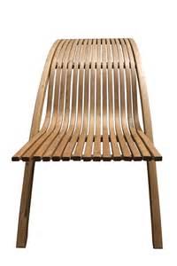chaise longue alma en bois magasin en ligne gonser