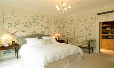 wall murals for bedroom marceladick com master room decoration bedroom murals for adults master