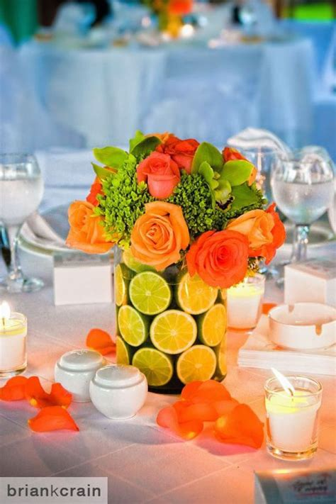 fruit centerpieces fruit centerpieces 12 inspiring and colorful fruity