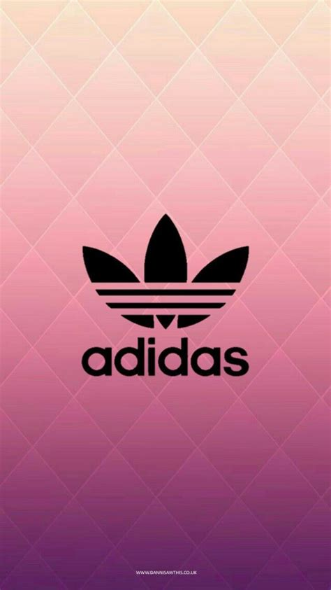 adidas apple wallpaper adidas wallpaper iphone wallpaper iphone adidas