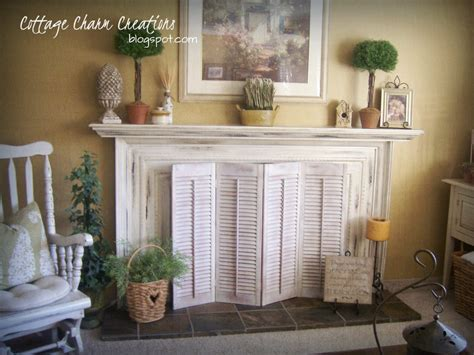 Make Your Own Fireplace Screen by Found Fireplace Screen This Pronto In The
