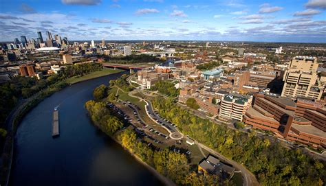 U Of Mn Mba Admissions by President S Postdoctoral Fellowship Program Faculty