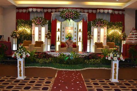 wedding organizer balikpapan paket rias dan dekorasi by fajar wedding organizer