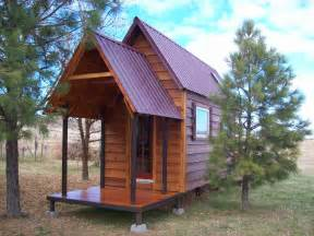 small houses with porches tall tiny house with a porch and loft