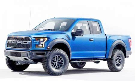 2019 ford ranger raptor price archives ford cars redesign
