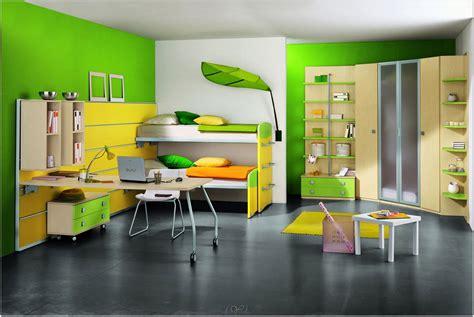 decoration bunk beds adult bedroom simple kids room decor for teens diy upholstered