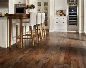 most popular hardwood floor stain colors wooden home